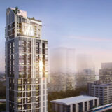 """PITI Sukhumvit 101"", Premium Condominium along with ""Elite Service"" Provided by ""SENA"""